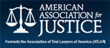 american-justice-association