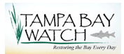 tampa-bay-watch