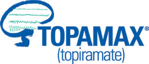 topamax-side-effets