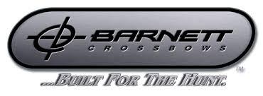 barnett crossbows logo