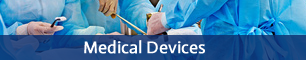 Medical Device Class Action Lawsuits