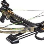 Barnett Outdoors LLC – Targeted by Injured Crossbow Hunters