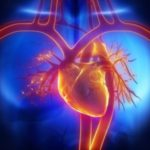 Studies Show Potential Link between Nexium and Increased Risk of Heart Attack