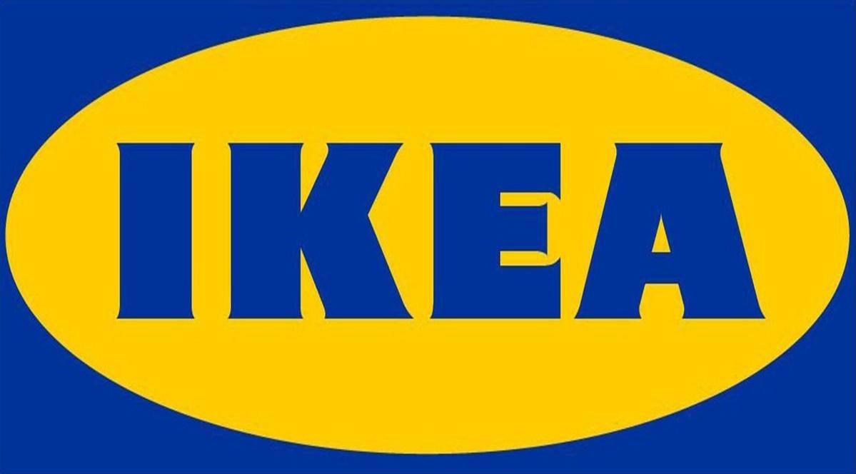 IKEA Recalls Chests and Dressers After Six Child Deaths