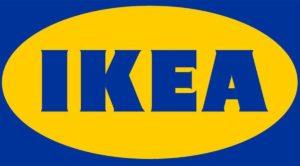 IKEA lawsuit children death
