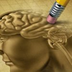 Prilosec, Prevacid, and Nexium Linked to Loss of Brain Function