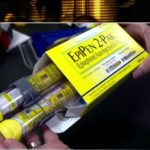 EpiPen Executives' Public Relations' Moves Not Good Enough