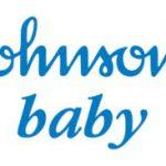 Talcum Powder Lawsuit Results in Third Verdict Against Johnson & Johnson