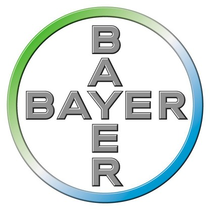 Bayer manufactures Essure