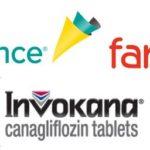 Invokana Among Drugs Under FDA Investigation for Potential Link to Acute Pancreatitis