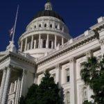 Senate Passes 21st Century Cures Act
