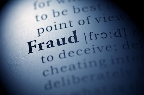 Fraud Is a Common Type of Class Action Lawsuit