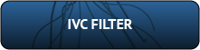 IVC Filter Class Action Lawsuit
