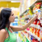The Latest Food Recalls in the United States in 2017
