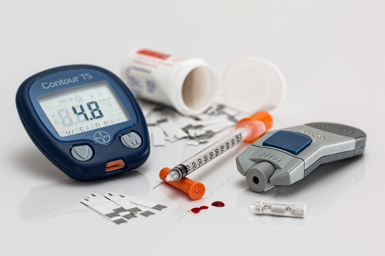 Diabetes Drugs Become Target of New Drug Lawsuits