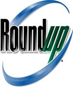 Roundup Weed Killer Endangering Your Health