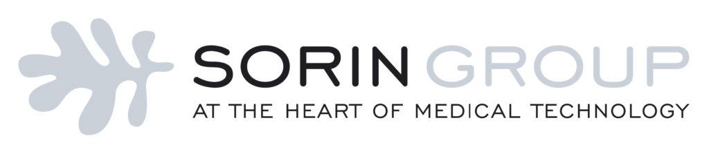 Sorin Mitroflow Heart Valve
