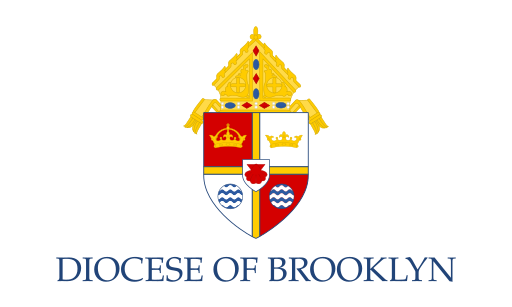 Catholic Diocese of Brooklyn