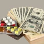 Financial Connection Between Docs and Pharmaceutical Companies Stronger than Ever