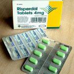 Verdict Upheld in Risperdal Case Against Janssen Pharmaceutical