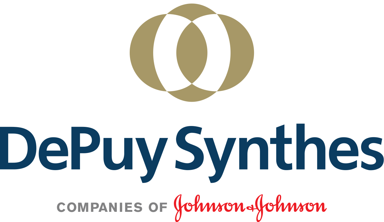 depuy synthese logo
