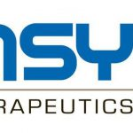 Billionaire Owner of Insys Therapeutics Arrested & Charged With Conspiracy