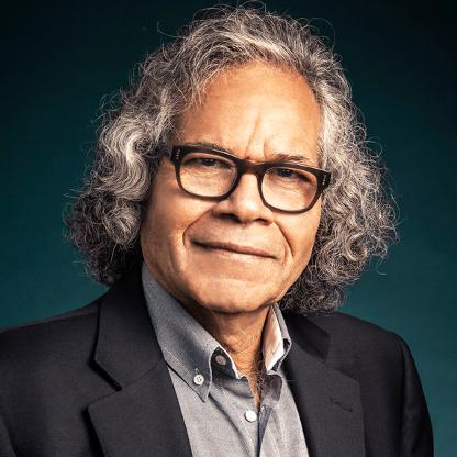 john kapoor owner insys therapeutics