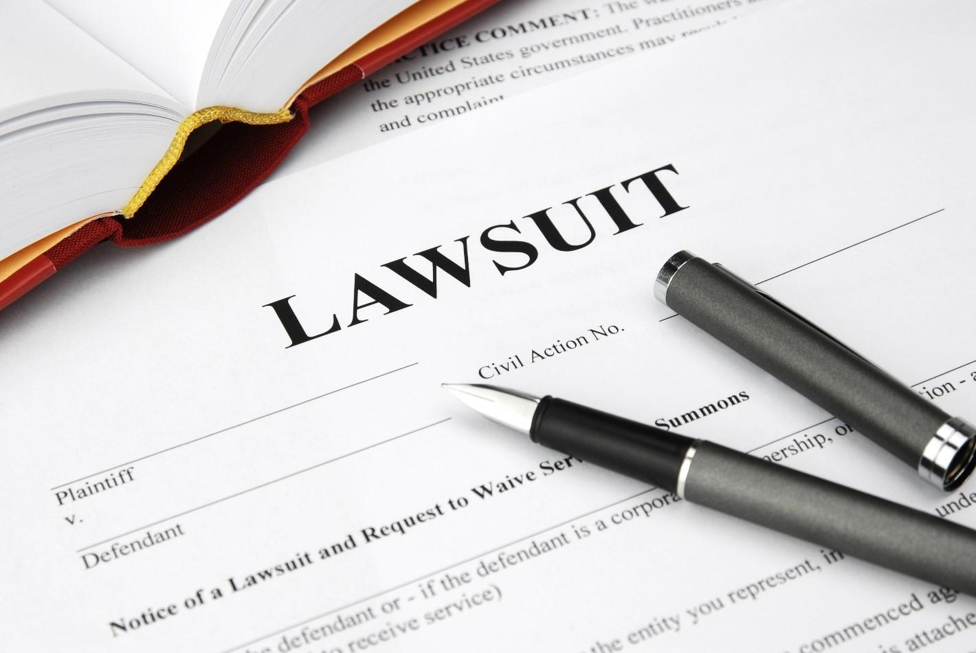 lawsuit_paperwork