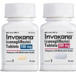 Johnson & Johnson Facing More Invokana Lawsuits
