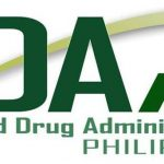 Philippine FDA Issues Talc Powder Advisory