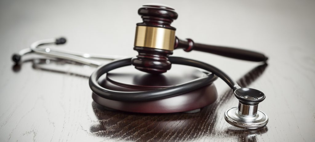 How Do I Know if My Medical Malpractice Lawsuit Qualifies as