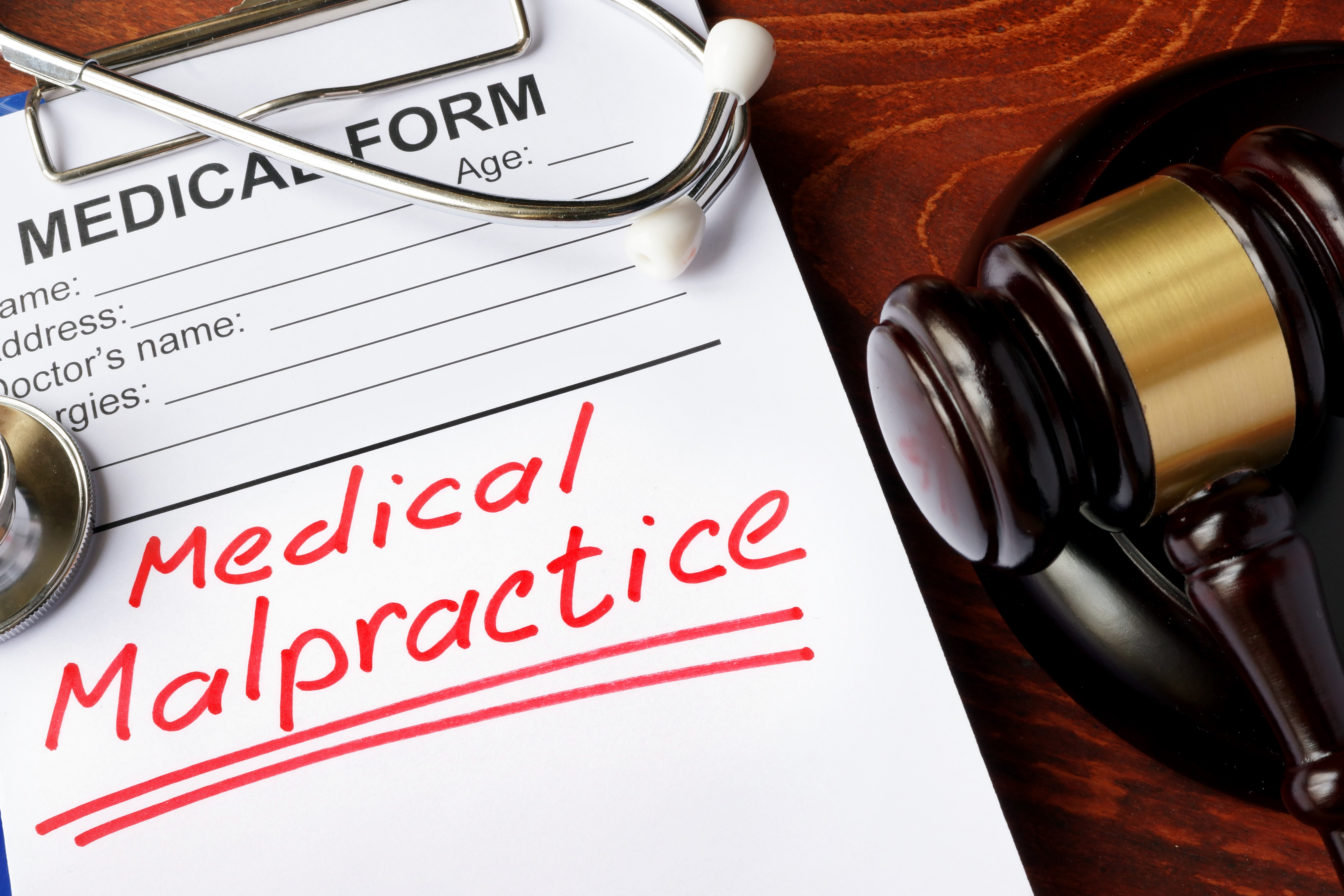 malpractice or not It can be discouraging and frustrating when you feel that your attorney is not doing his or her best job on your case this article lays out some of the most common.