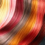 Hair Dye Linked to Increased Risk of Breast Cancer