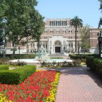 Dr. George Tyndall and the USC Class Action Lawsuit