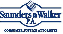 Saunders & Walker PA