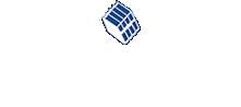 Saunders & Walker P.A. logo